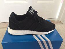 adidas I-5923 Shoes size 11