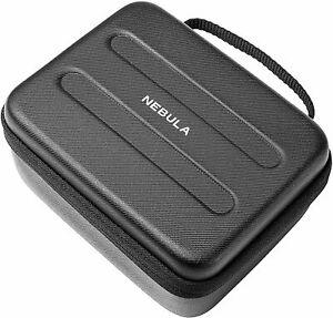 Nebula Official Portable Travel Case for Nebula Capsule Projector | Refurbished