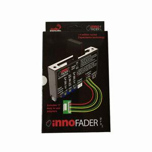 Audio Innovate innoFADER Pro 2 Cross Fader Universal Fit