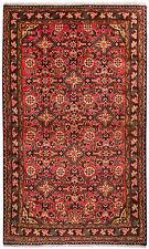 Persische Wohnraum-Teppiche mit Blumenmuster