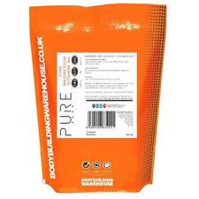 100% Pure Zinc, Magnesium, Vitamin B6 Tablets Testosterone Booster Sleep Aid 240