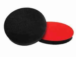 Flexipads World Class - Dual Action Cushion Pad 150mm VELCRO® Brand