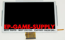 New LCD Screen Display Replacement Repair Part for Nintendo Wii U Gamepad