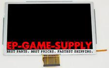 New LCD Screen Display Replacement Repair Part for Nintendo Wii U Gamepad