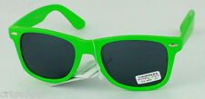 912 GAFAS DE SOL gafas de sol LENTES UV 400 verde