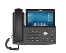 Fanvil X7 High-end Touch Screen IP Phone