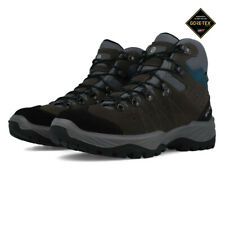 SCARPA Hiking Shoes & Boots for sale | eBay