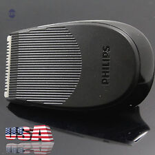 Philips RQ11 Shaver Trimmer Fits Norelco1150X 1160X 1050X 1060 1250X 1260X YS524