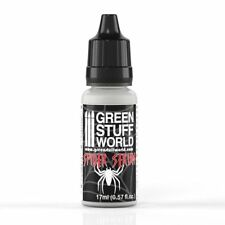 Green Stuff World #158ES Spider Serum