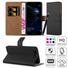 Fundas y carcasas lisos Para Huawei P8 lite para teléfonos móviles y PDAs