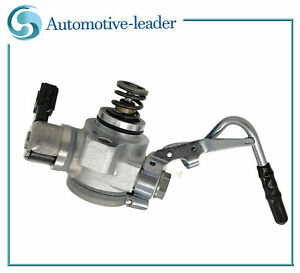 High Pressure Fuel Pump For Honda Accord 2.4L 3.5L 13-14 Acura TLX 2.4L 15-16