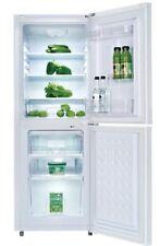 Refrigeración - Combinación Congelada A kühl-gefrierschrank Blanco Gran pkm kg