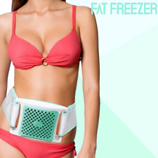 Fat Freezer Fat Cell Freezing Body Sculpting Fat Weight Loss Professional System