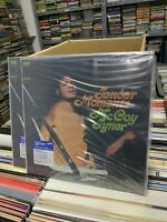 Mccoy Tyner USA 2 LP Tender Moments 2020 Blue Note Versiegelt