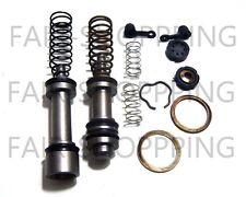 """Master Pump Brake Repair Kit 7/8"""" for Nissan Datsun 620 Pickup"""