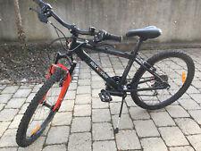 20 Zoll MTB Jugend Fahrrad Rad Bike Mountainbike Kinderfahrrad Mädchenfahrrad