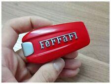 Ferrari 488 Replacement Smart Remote Control Car Key Shell Case Housing