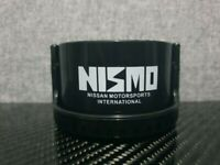 Nismo Style Car Cup Holders - Nissan Micra / Cefiro / Laurel / Stagea / 350Z