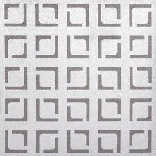 laminat vinyl pvc bodenbel ge aus marmor g nstig kaufen ebay. Black Bedroom Furniture Sets. Home Design Ideas