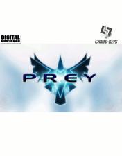 PREY (2006) Steam Download Key Digital Code [DE] [EU] PC