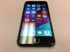 Apple iPhone 7 (Unlocked) Smartphone 32GB - Black (Read Description) O1479