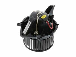 For 2013-2016 Mini Cooper Paceman Blower Motor Valeo 92584CP 2014 2015