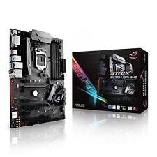 A285616 MB 1151 Asus ROG STRIX Z270h *clcshop/es*