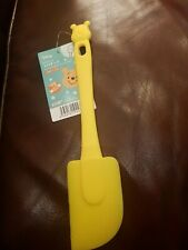Winnie The Pooh Disney spatula Silicone Licensed