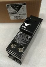 MPD2150KH MURRAY 2POLE 150AMP CIRCUIT BREAKER NEW IN BOX!