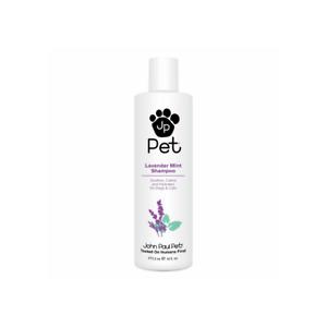 John Paul Pet Lavender Mint Deep Dog/Cat  Grooming Conditioning Shampoo 473.2ml