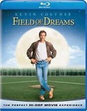 Field of Dreams 0025192027543 Blu-ray Region a
