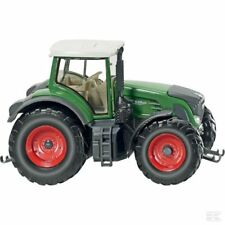 Wiking Fendt 939 Vario Model Tractor 1:87 Scale 14+ Collectable