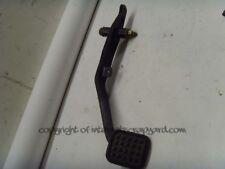 Mitsubishi Delica L300 2.5 4D56 86-94 brake pedal