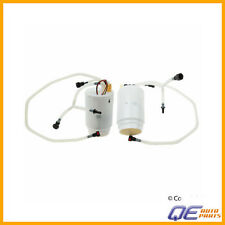 Right Electric Fuel Pump fits Porsche Cayenne 2003-2010 VDO 95562093201