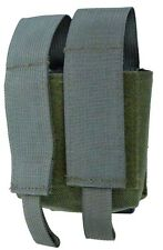 40MM 2 Round M203 Panel  - OD Tactical Tailor  Mag Pouch