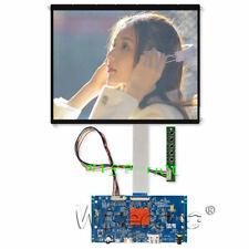 "9.7"" 2K 2048*1536 LP097QX1 SPA1 IPS Retina LCD Screen HDMI Board for Raspberry"