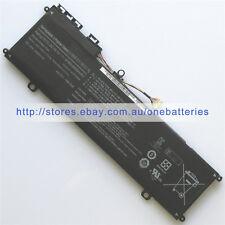 New genuine AA-PLVN8NP battery for SAMSUNG NP880Z5E X01SE X01RU X01HK X01NL