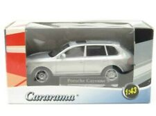 Cararama Hongwell 1 43 Scale Carboard Boxed Various Diecast Models