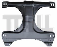 Frame Head Bottom Panel for 71-79 Vw SB