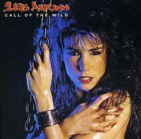 Lee Aaron - Call of the Wild [New CD]