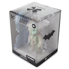 BatMan GID XXRAY DIssected Exclusive Mighty JAXX & Kidrobot Mini Figure New