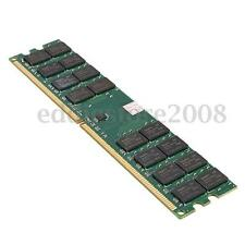 4GB DDR2 800MHZ PC2-6400 240Pin Desktop Memory RAM For AMD System Motherboard