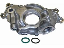 For 2003-2004 Chevrolet Trailblazer EXT Oil Pump 42548KB 5.3L V8 VIN: P