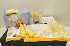 Medella Breast Pump Supplies