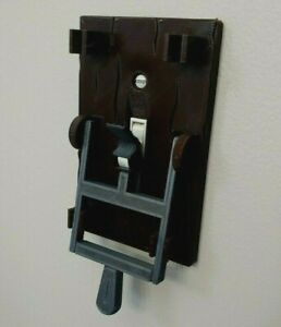 Frankenstein Light Switch Cover Plate (Made in the USA)