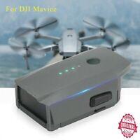 DJI Mavic Pro QuadCopter Drone Intelligent Flight Battery 3830MA