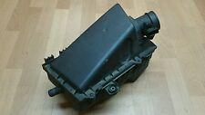 Audi A3 8L 1.8t ARZ 150PS Luftfilterkasten mit Luftmassenmesser Luftfilter
