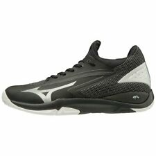 Scarpe tennis Mizuno Wave IMPULSE AC all court uomo - 61GA198003