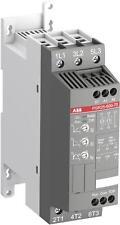 ABB PSR25-600-70 SOFTSTARTER 1SFA896108R7000