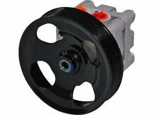 For 2009-2012 Infiniti FX35 Power Steering Pump 86113MG 2010 2011